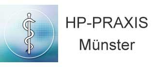Heilpraktiker-Praxis-Muenster